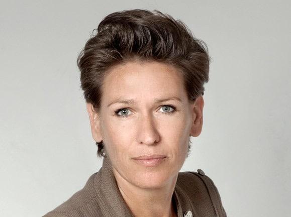 Stefanie Wassel