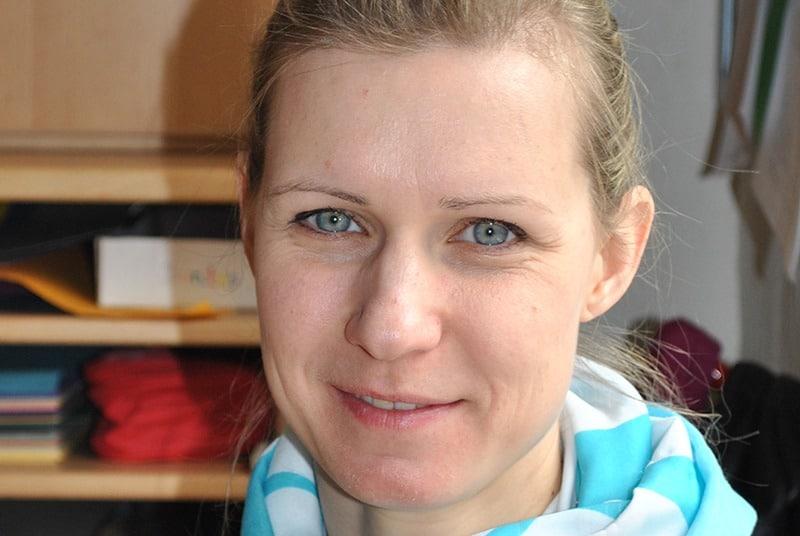 Cindy Poeckern